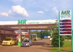 MR-Tankstop 3