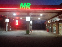 MR-Tankstop Night