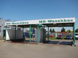 Sb waschbox kaufen